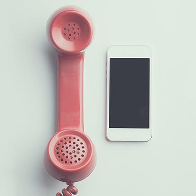 VOIP Commercial Phone Solutions