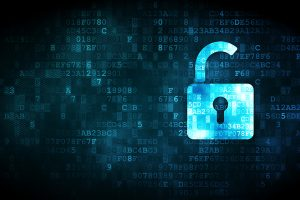 Disk Encryption for Your Business